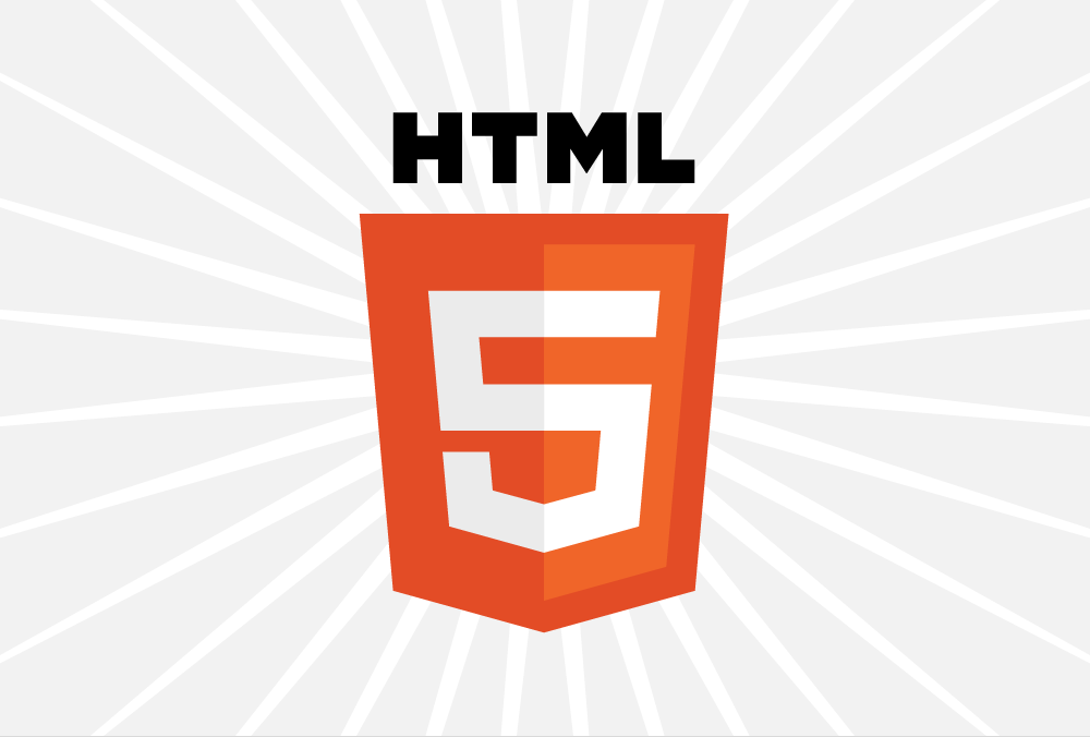 html5-topper.png